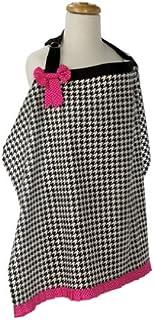 Trend Lab哺乳巾 Serena