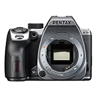 Pentax/宾得 K-70 数码单反相机 K70 单反机身 银色