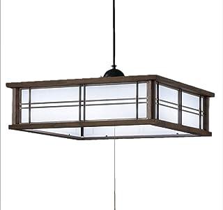 小泉 LED吊坠灯 可调光型 日式风格 适用面积8叠 BP180875P