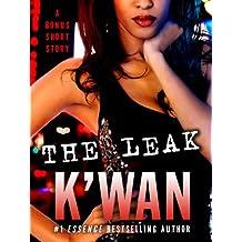 The Leak (Hood Rat) (English Edition)