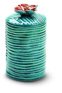Foreside 陶瓷花罐