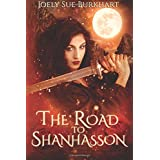 The Road to Shanhasson