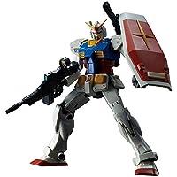 Bandai||MG 机动战士高达 THE ORIGIN RX7802 高达(GUNDAM THE ORIGIN版) 特别版 1/100 模型玩具 日本正版手办