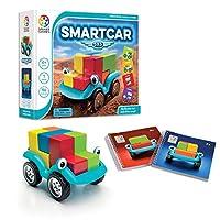Smart Games-智能汽车(SG018) 玩具