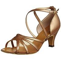 Charcot 舞蹈鞋 #0060 女士