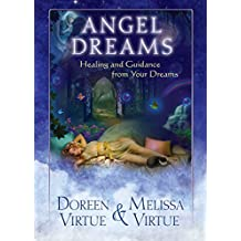 Angel Dreams (English Edition)