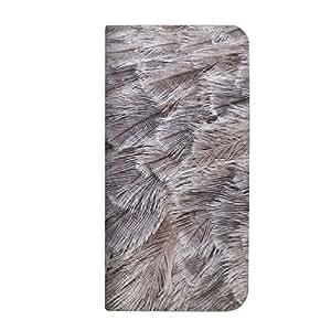 mitas iphone 手机壳782NB-0300-C/iPhone XsPlus 1_iPhone (iPhone XS Max) C(无皮带)