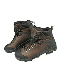 W.K. Davos Tex Alpine 靴子价格为 1 件