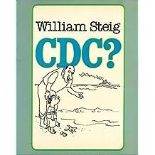 C D C ? (English Edition)
