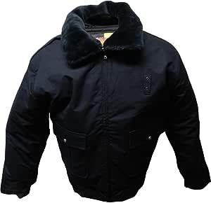 太阳能1Clothing Duty 夹克适用于执法和*