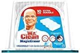 Mr. Clean EXTRA POWER Magic Eraser - 10 Count by Mr. Clean