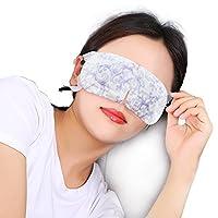FOYAGE 梵颜 蒸汽热敷眼罩 10片装 舒缓眼疲劳 改善黑眼圈 鱼尾纹 (1盒(10片))