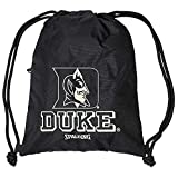 SPALDING(斯伯丁) 篮子 背包 DUKE 包 杜克大学 41-011DKK 41-011DKK