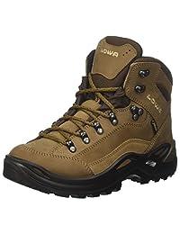 Lowa Renegade GTX Mid Ws Mountain Boots