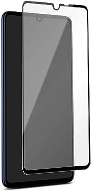 钢化玻璃框架全胶华为 P30SDGFRP30HWBLK Frame Nero