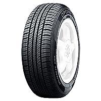HANKOOK 韩泰 轮胎 175/65R14 K715 82H (供应商直送)
