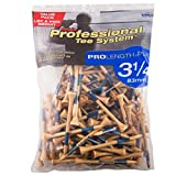 Pride Professional Tee System ProLength Plus Tee