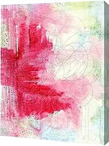 "PrintArt.com 油画艺术印刷品 9"" x 12"" GW-POD-48-SO1022-9x12"
