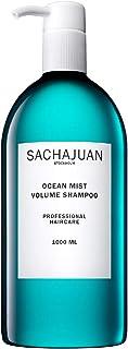 sachajuan 海洋喷雾 WAVE 效果系列洗发水1L