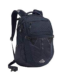"The North Face 乐斯菲斯 Recon Laptop Backpack 15"" 背包 - Urban Navy Bandana"