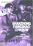 山中防哨(DVD)