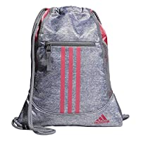adidas alliance II 双肩包