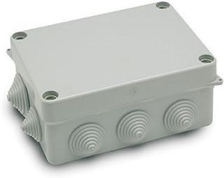 Famatel M111745 – 防水盒 IP55 153 x 110 x 63