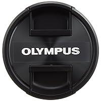 OLYMPUS 微型四分之三用镜头盖 LC-62F