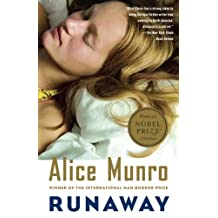 Runaway (Vintage International) (English Edition)