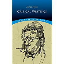 Critical Writings (Dover Thrift Editions) (English Edition)