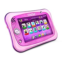 "LeapFrog 602003 ""Leap Pad Ultimate"" 玩具 3 years to 9 years 粉红色"