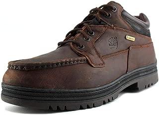 Timberland 男士 Classic Trekker 牛津鞋