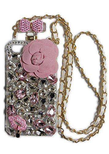 JABITiPhone7 Plus / iPhone7 / iPhone6 Plus / 6s Plus / iPhone6 / 6s / iPhone5 / 5s / SE /光沢のあるゴージャスなファッションジャケットかわいい女性モデル、女性2フルカラーオプションの人気の携帯電話のシェル保護スリーブアップルの携帯電話ip6-544-i7p-銀iPhone7プラスBセクション