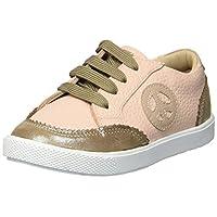 Elephantito All American 儿童运动鞋