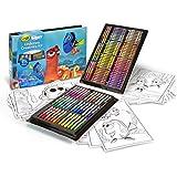 Crayola Finding Dory Creativity Kit