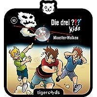 Tiger Media 4148 桌面游戏