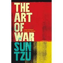 The Art of War: A New Translation (English Edition)
