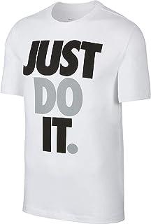 Nike 耐克 男士 M NSW JDI Hbr T 恤