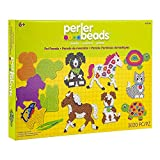 5000 Piece Pet Parade Bead Set