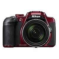 Nikon B 700COOLPIX COMPACT 系统相机