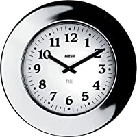 Alessi Momento 时钟 设计师:Aldo Rossi