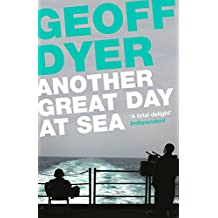 Another Great Day at Sea: Life Aboard the USS George H. W. Bush (English Edition)