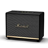 Marshall Acton II 蓝牙扬声器MRL1001904  Woburn II