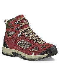 [Vask ] 登山鞋BREUZ3.0GTX BREIZ