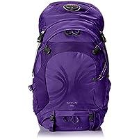 Osprey S14 女式 Sirrus 天狼星 36 户外双肩背包 紫色 XS/S 348063-7191508612220