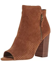 Jessica Simpson 女士 Keris 及踝短靴