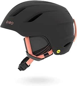 Giro Era MIPS 亚洲款女式雪地头盔