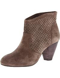 Jessica Simpson 女士 Orsona 短靴