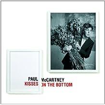 保罗•麦卡特尼:爱的签名(CD)