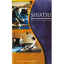 Shiatsu: An Introductory Guide to the Technique and its Benefits (English Edition)